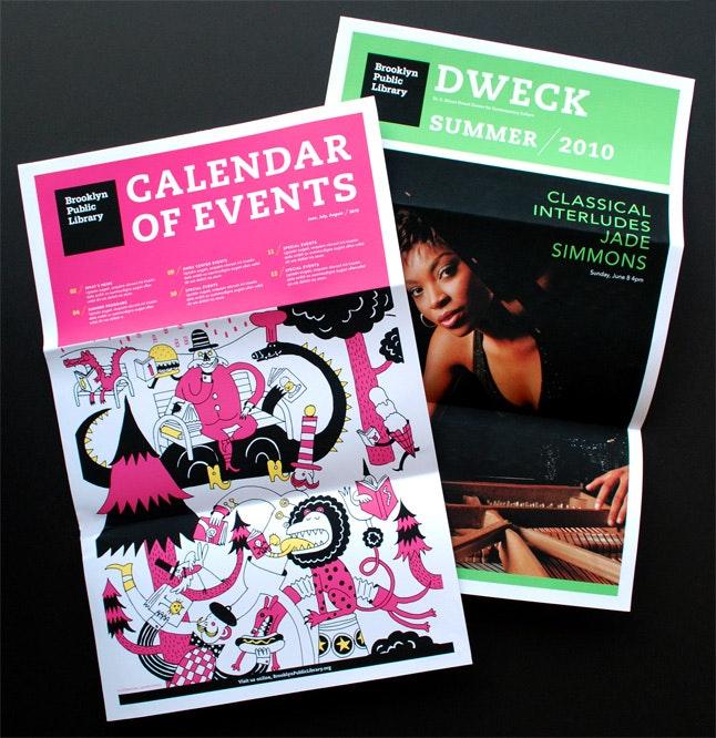 hyperakt bpl calendar of events system