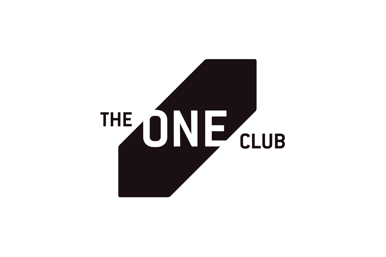 One Club Collins